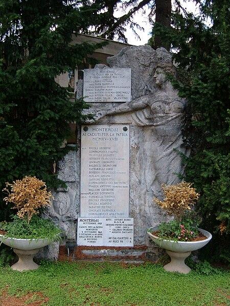 File:Monterosi - Monumento ai caduti.JPG