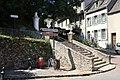 Montfort-l'Amaury le 24 juillet 2012 - 03.jpg