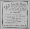 MontgomeryTimes 4 17 1923.png