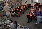 Month of Military Child 150425-Z-CH590-287.jpg