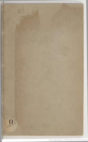 File:Montholon-Sémonville - Notices sur l'Inde, 1837.djvu