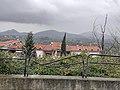Monti Cornicolani.jpg