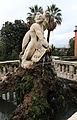 Montorsoli, fontana del tritone, 1543 ca. 01.JPG