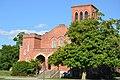 Montpelier First UMC.jpg