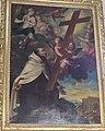 Montpellier,St Matthieu62,2e chapelle Nord4,St Jean de la Croix.jpg
