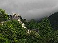 Montreux, Switzerland - panoramio - Łukasz Drozdowski.jpg