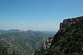 Montserrat(3).jpg