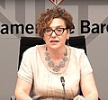 Montserrat Ballarín Espuña (2017 1).jpg