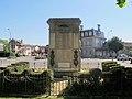 Monument aux morts Sainte-Foy-la-Grande 2.jpg