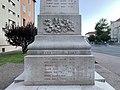 Monument aux morts d'Embrun en juillet 2019 (4).jpg