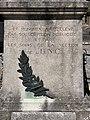 Monument morts Bobigny 6.jpg