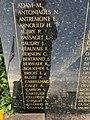 Monument morts Cimetière Perreux Marne 15.jpg