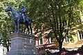Monument to Giuseppe Garibaldi (Bologna) 0.jpg