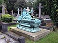 Monument to Thomas Tate 1.jpg