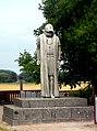 Monument to Tycho Brahe.jpg
