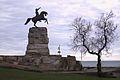 MonumentoEcuestreaSanMartin-MDP1-ago2016.jpg