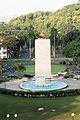 Monumento a Geroge Goethals.jpg
