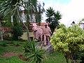 Monumento al ganadero - panoramio.jpg