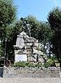 Monumento del parco Rimembranze.jpg