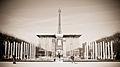 Monumento por la paz (4801671482).jpg