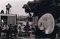 Moon Event Return Trip 1969.jpg