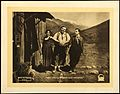 Moonshine (Paramount, 1918). Lobby Card (11 X 14) Buster.jpg