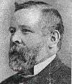 Morgan B. Williams (Pennsylvania Congressman).jpg