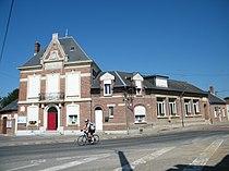 Morlancourt (3).JPG