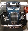 Morris Eight Series E (1947) (37021661714).jpg
