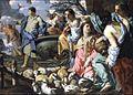 Mosè e le figlie di Jetro - Coccapani.jpg