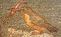 Mosaic dels peixos2.JPG