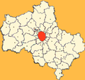 Moscow-Oblast-Moskva.png