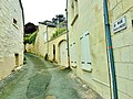 Most beautiful villages montsoreau 1.jpg