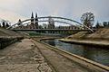 Most dla pieszych na Zglowiaczce.jpg