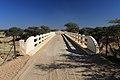 Most na štěrové cestě - panoramio.jpg