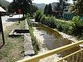 Most preko Vučjanke, Vučje, Leskovac, a01.JPG