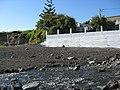 Mosteiros, São Miguel Island, Azores - panoramio - Eduardo Manchon (21).jpg