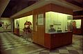Motive Power Gallery - BITM - Calcutta 2000 245.JPG