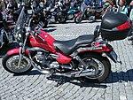 Moto Guzzi Nevada DSCF0373.jpg