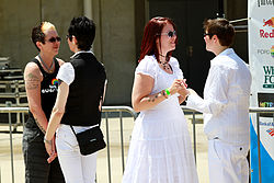 Motor City Pride 2011 - participants - 057.jpg