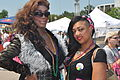 Motor City Pride 2012 - participants168.jpg