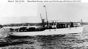 Motorboat Wiwoka.jpg