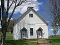 Moultrie Cemetery Chapel.JPG