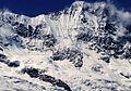 Mount Dom.jpg