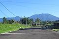 Mount Gede 02.jpg