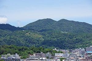 Mount Nago 202007.jpg