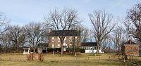 Mount Pleasant (Strasburg, Virginia).jpg