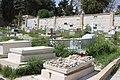 Mount Zion Franciscan Cemetery Schindler 03319.JPG