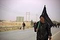 Mourning of Muharram-Mehran City-Iran-Photojournalism تصاویر با کیفیت پیاده روی اربعین- مهران- عکاس مصطفی معراجی 31.jpg