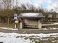 Moutfort, lieu-dit Millbech (102).jpg
